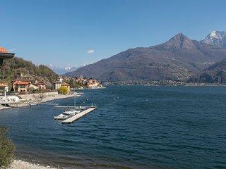 Garibaldi Lake View 4