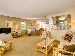 Diamond Head Beach Hotel 501