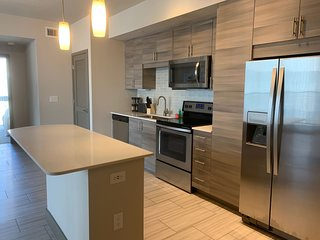 Spacious 3 Bedroom Condo in The Heart of Dadeland