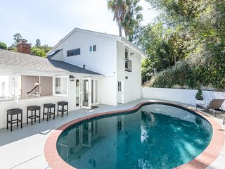 Veeve - Relaxing and Stylish in Sherman Oaks