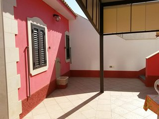 Villa Zante