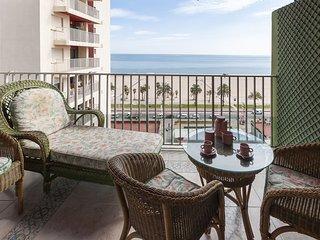 GANDIA ACUARIUM - Apartment for 7 people in Playa de Gandia