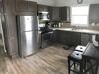 700 Moorlyn Terrace 3rd Flr. 142256