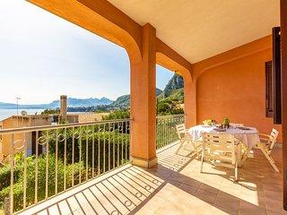 Residence Lo Bianco - Villa del Faro