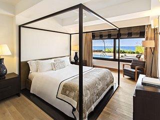 Romanos Villa Sleeps 5 with Pool and Air Con