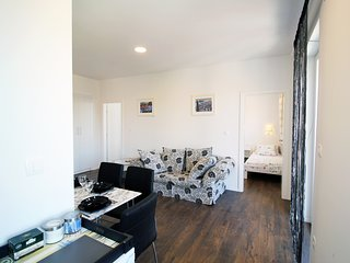 NEW Charming Apartment in Split