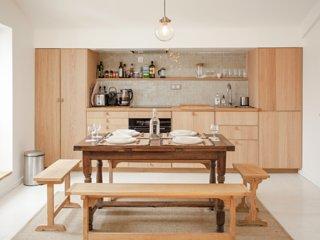 Confortable appartement - Côte des basque