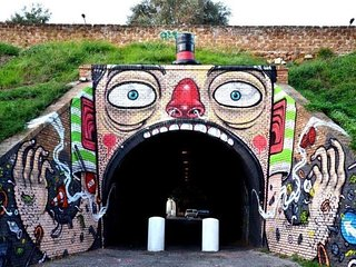 guest house l'acquedotto felice: camera singola acquedotti