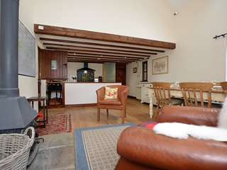 75066 Cottage situated in Presteigne (2.5mls W)