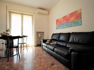 ILA1311 Casa Sanremo