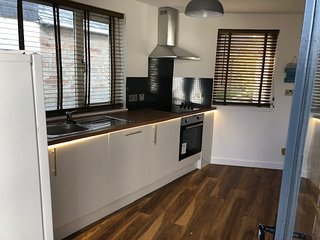 Beach Cottage *Refurbishment nearly complete 31st May 2019*