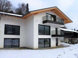 FeWo 'Hochsiedel' Oberstaufen/Wiedemannsdorf