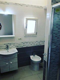 Room25mq Luxury Casa Vacanze