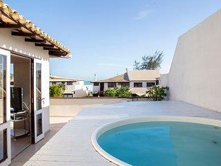 Villa Raylay BZ103