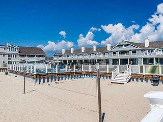 The Soundings Seaside Resort - One Bedroom, One Bath Villa