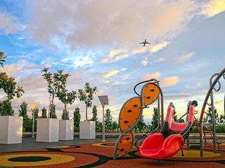 Kota Kinabalu/7-10person/infinity pools(0231)