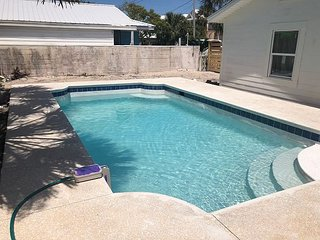 BRAND NEW POOL COMPLETED MAY 2019!!! NEWLY RENOVATED HOME