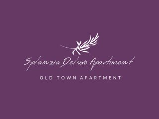 Splanzia Deluxe Apartment in Old Town Chania