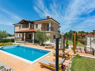 Urlaub auf dem Weingut - Ferienhaus mit 2 Wohnungen für bis zu 10 Personen