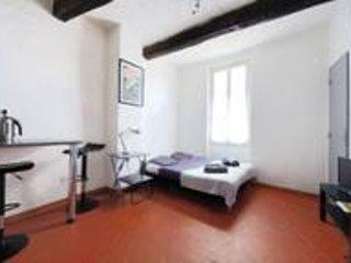 Appartement Le Platane - 2eme Etage - Pertuis - Enjoy Provence