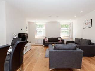 140. BEAUTIFUL 2BR IN THE HEART OF FITZROVIA- SOHO - MOST CENTRAL PART OF LONDON