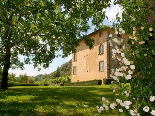 Villa Barsotti