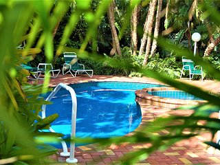 Siesta Key Inn - Sea Gem #224