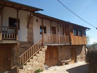 Casa SOTERA