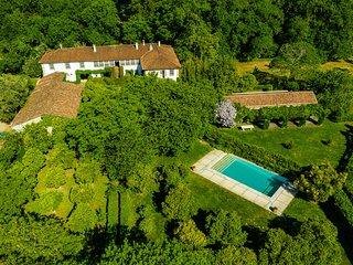 Stay In Minho - Quinta da Ribeira