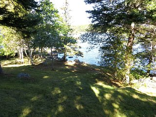 Osprey Point - Panoramic Views From Your Own Private Lighthouse
