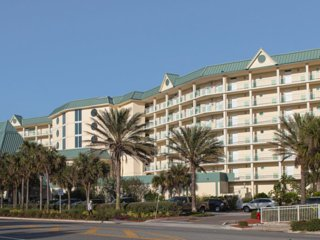 Royal Floridian Resort last room available