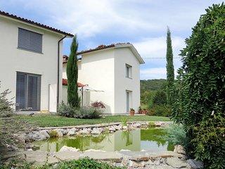 Casa Colletti (CNG165)