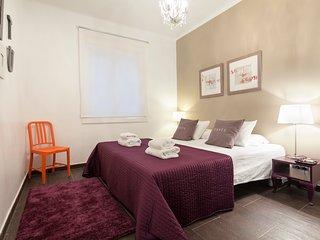 Casa Corsega - Luxurious Apartment