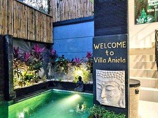 Villa Aniela