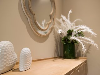 'Ares' Wisdom Residence Luxury Apartments