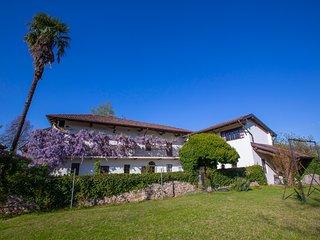 Villa di Charme