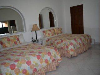 Studio Ballena 104 Casa del Mar Golf Los Cabos
