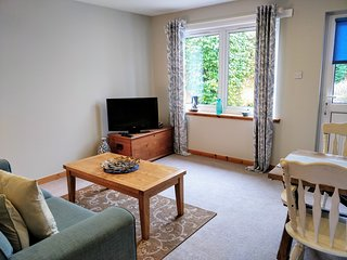 Oakview - Perth: A Spacious and Cosy Private Apartment