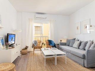 Suite Homes Beatas street
