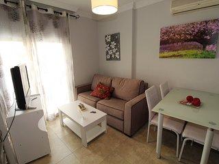 Suite Homes Trinidad