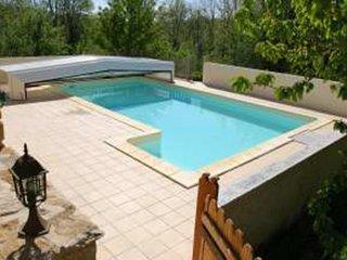 Cottage en pleine nature 4 KM de Sarlat -