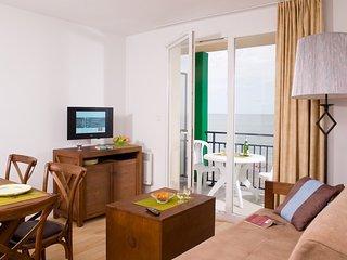 Appartement cosy pour 6 | A deux pas des plages du nord de la France