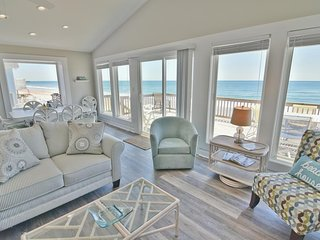 Paradise 2me - June SAVINGS!! Up to $300 off!! - Stunning Oceanfront Views!