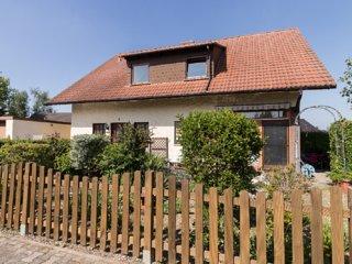 80 m² Ferienwohnung in 55288 Spiesheim