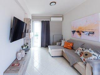 A & V Luxury apartment - Kalamata