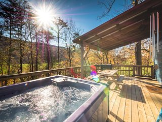 The Shed, Hot Tub and Pet Friendly, 50% Down To Reserve