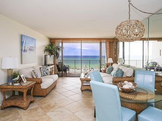 Edgewater Beach & Golf Resort - Leeward 305 - 12 Pools!