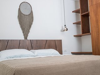 Panoramic 2 BR #2 in Tulum by Xperience Hotels