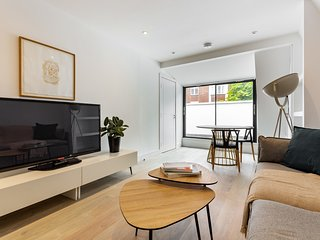 Stunning 3Bed Apt in Fulham, near River Thames