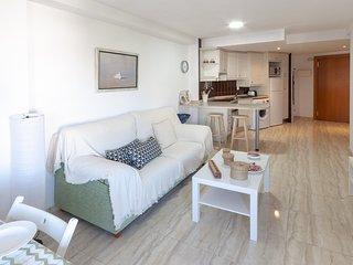 VEGA - Apartment for 4 people in Grao de Gandia